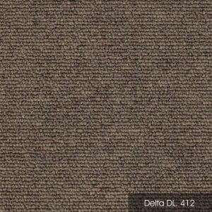 DL412-1-1106