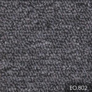 EO802-1093