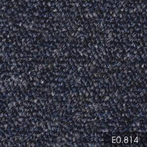 EO814-1093