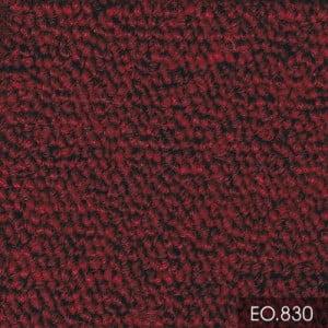 EO830-1093