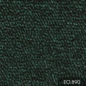 EO890-1093