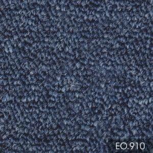 EO910-1093