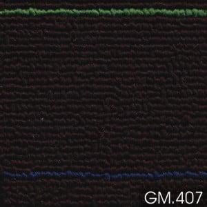 GM_002