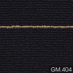 GM_003