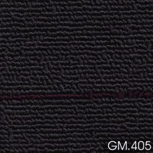 GM_004