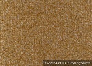 GN400-baru-417