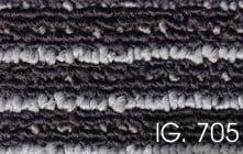 IG_002