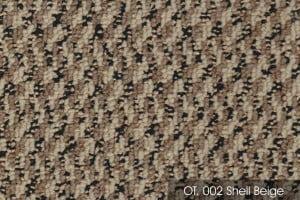 OT-002-SHELL-BEIGE-1087