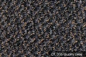 OT-006-GUARRY-GREY-1087