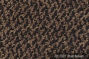 OT-007-RUST-BROWN-1087 - Copy