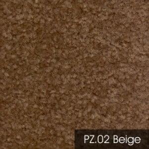 PZ02-BEIGE-1122