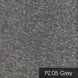PZ05-GREY-1122