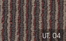 UT_003