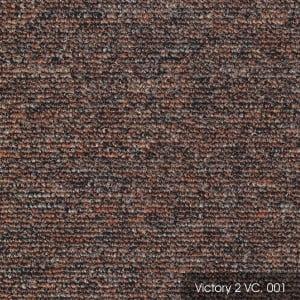 VC001-1107