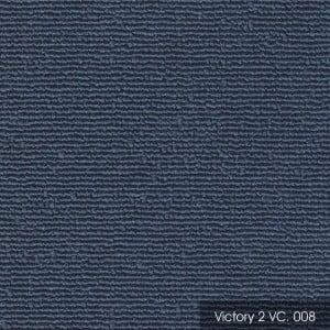 VC008-1107