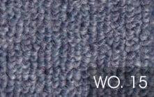 WO_004