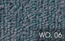 WO_006