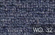 WO_009