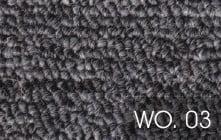WO_010