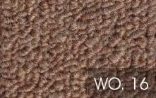 WO_011