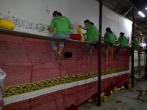Bekasi Timur-20110701-00497