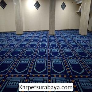 Jual Karpet Masjid Custom At Taqwa Di Bogor Jawa barat