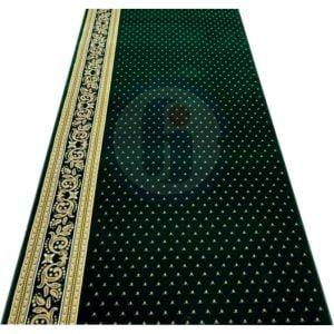karpet masjid royal tebriz